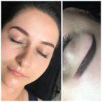 makijaż permanentny toruń