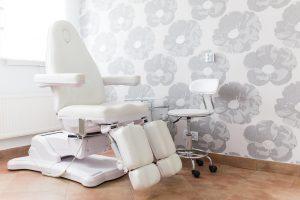 Salon kosmetyczny Toruń