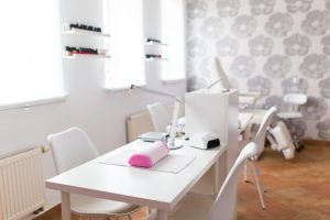 profesjonalny sprzęt kosmetyczny Toruń