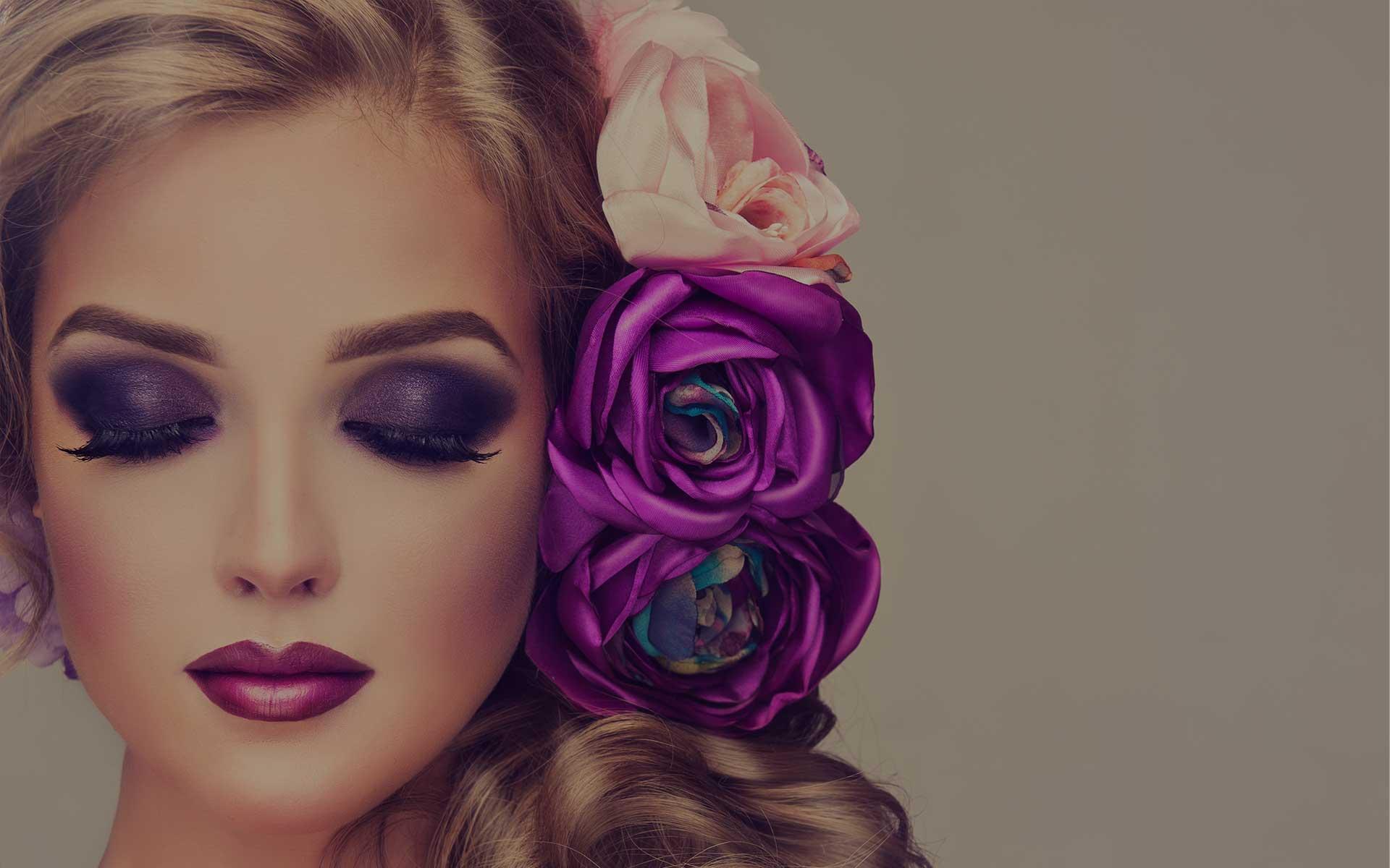 Salon kosmetyczny Toruń – Salon Akai